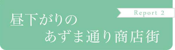 hirusagari_01
