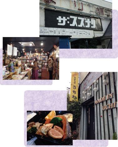 miwaku_05